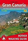 Gran Canaria (en anglais)