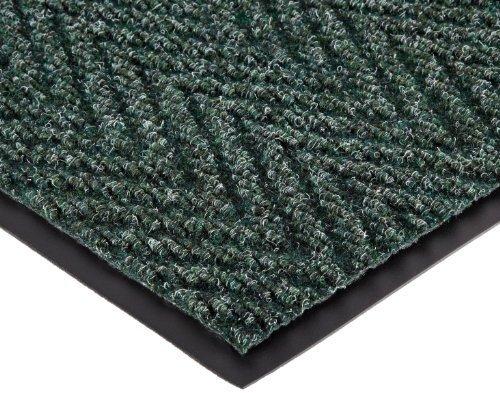 notrax-105-chevron-entrance-mat-fur-lobbies-und-innen-entranceways-3-breite-x-lange-5-x-5-406-cm-sta