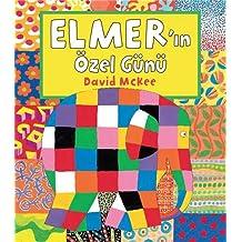 Elmer'in Özel Günü