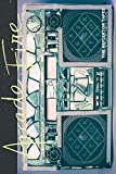 : Arcade Fire -The Reflektor Tapes [2 DVDs] (DVD)