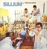 Sillium [Vinyl LP]
