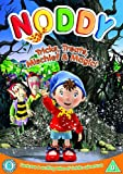 Noddy: Tricks, Treats, Mischief & Magic [DVD]