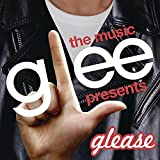 The Music Presents Glease