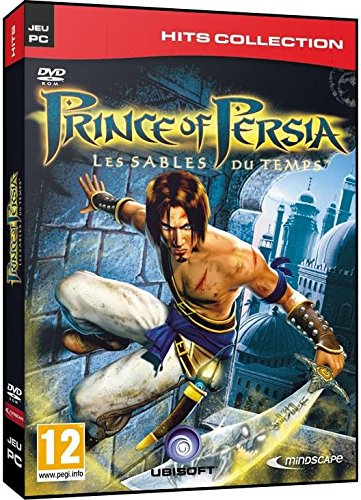 prince-of-persia-les-sables-du-temps