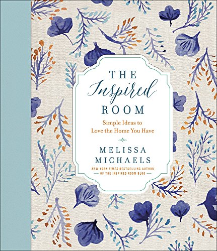 INSPIRED ROOM THE
