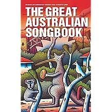 The Great Australian Songbook (Guitar)