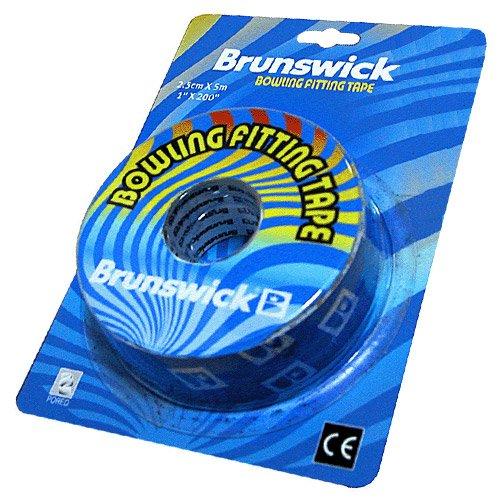 brunswick-bowling-fitting-tape-5-metros