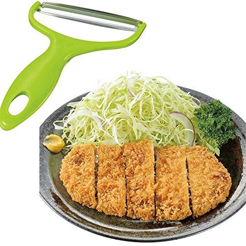 generic-edelstahl-messer-kuche-tools-salat-gemuse-schaler-kohl-weithals-obst-schaler-kuche-zubehor