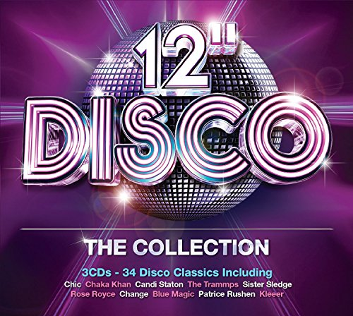 12-disco-the-collection