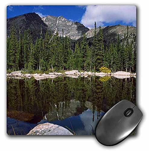 sandy-mertens-colorado-ypsilon-mountain-ypsilon-lake-in-the-rockies-mousepad-mp-26279-1