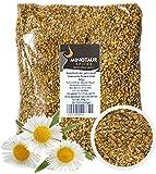 Minotaur Spices | Echte Kamillenblüten getrocknet | 2 X 500g (1 Kg) | Kamille Tee Kamillentee