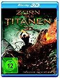 Zorn der Titanen Blu-ray) kostenlos online stream