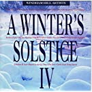 Winter'S Solstice Iv, The