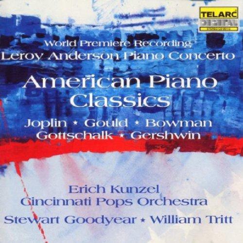 american-piano-classics