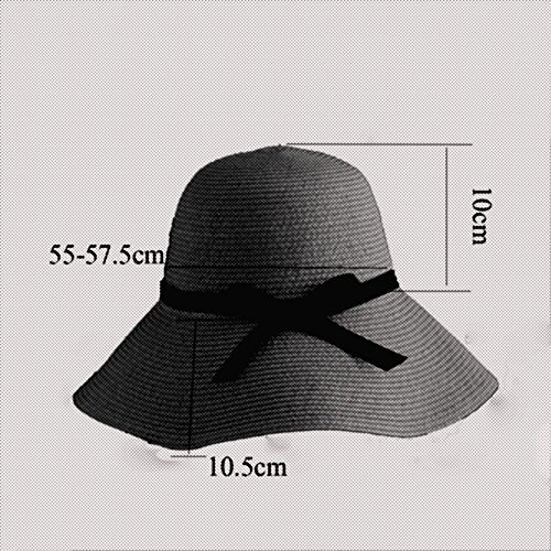 ... Sun Cappello pescatore Cappello blu scuro marrone chiaro adatto per la  maggior parte delle persone ( Colore   Blu navy ). Visualizza le immagini 2f1b9841105d
