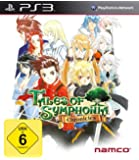 Tales of Symphonia Chronicles - [PlayStation 3]
