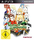 Tales of Symphonia Chronicles -  Bild