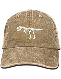 Queens are Born in October Mens&Womens Classic Style Comfortable Sandwich Cap Baseball Cap Ash V9YiMmoy
