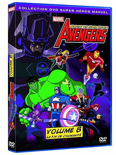 avengers-lequipe-des-super-heros-volume-8-la-fin-de-lhumanite