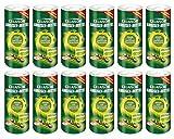 12 x 500 g Celaflor Ameisen-Mittel Streu- und Gießmittel