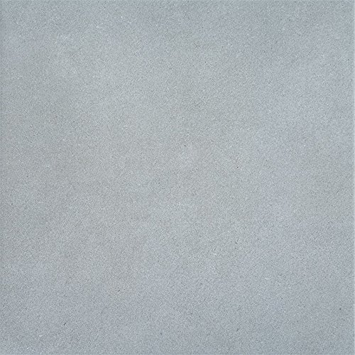 grey-steel-colour-porcelain-matt-rectified-wall-floor-tiles-bathroom-kitchen-59-cm-x-59-cm
