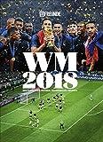 Fußball-WM 2018: Das 11 Freunde-Buch - Philipp Köster