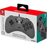 Hori Fighting Commander Per Nintendo Switch - Ufficiale Nintendo - Nintendo Switch