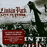 Live in Texas (CD + DVD) -