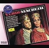#10: Verdi: Macbeth