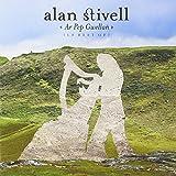 Ar Pep Gwellan (Le Best Of - 2 CD)