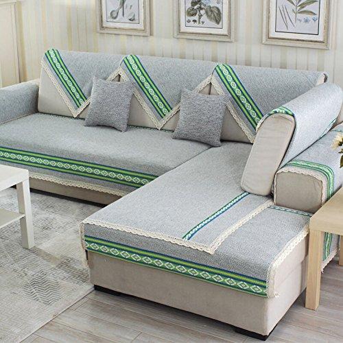 quattro-stagioni-generale-divano-cuscino-stuoia-modern-minimalist-window-c-110x180cm43x71inch