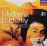 Puccini-M. Butterfly-Tebaldi