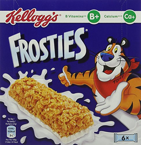 kelloggs-frosties-and-milk-6-bars-pack-of-14-total-84