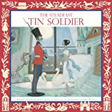 The Steadfast Tin Soldier by Hans Christian Andersen (2013-10-01)