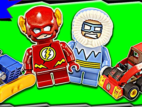 clip-mighty-micros-the-flash-vs-captain-cold