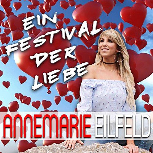 Ein Festival der Liebe