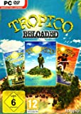 Tropico Reloaded - [PC]