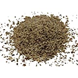 White Pepper Course - SPICESontheWEB (50g)