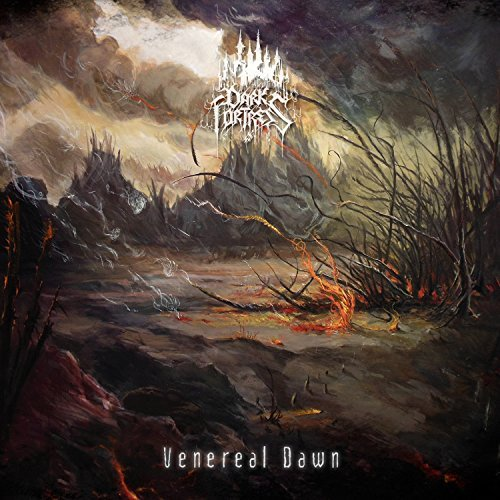 Venereal Dawn by Dark Fortress