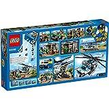 LEGO-City-Polica