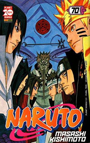 naruto n 70 - Naruto 69