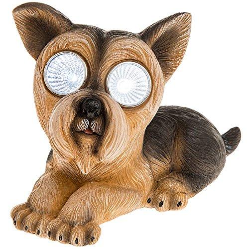 bright-eyes-yorkshire-terrier-yorkshire-terrier-cane-lampada-da-giardino-a-energia-solare-colore-bia