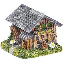 Suchergebnis Auf Amazonde Für Hütten Deko