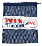 A&r Sports Ice Bags - Best Reviews Guide