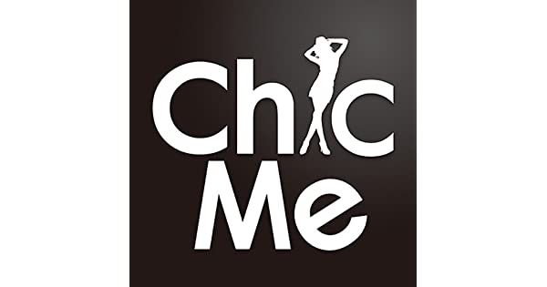 chic me best shopping deals amazon co uk appstore for android