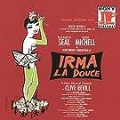 Irma La Douce [US Import] Original Cast Recording