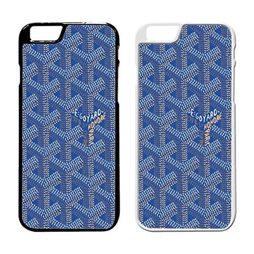 goyard-blue-cover-iphone-case-cover-iphone-7-case-black-plastic-t6k4cex