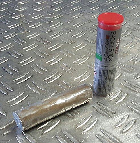 wiko-epoxy-stick-holz-56g-1017