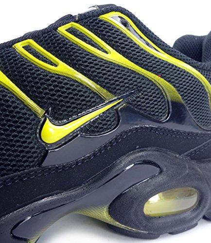 7c71331545 nike air max plus Nike Air Max Plus TN, color, talla 40.5 EU ...