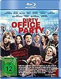 Dirty Office Party kostenlos online stream